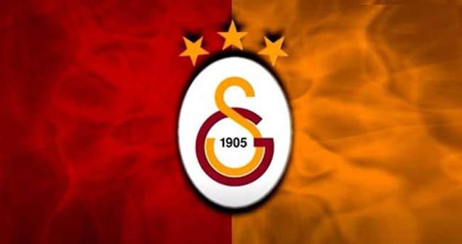 Galatasaray'da başkanlar zirvesi ertelendi