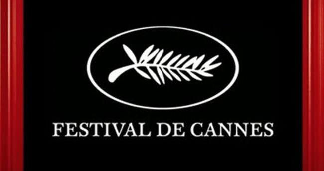Cannes bu juriye teslim