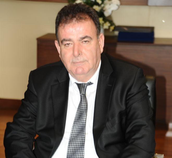 Adana Müteahhitler Birliği'nden Siyasilere 10 Maddelik Öneri