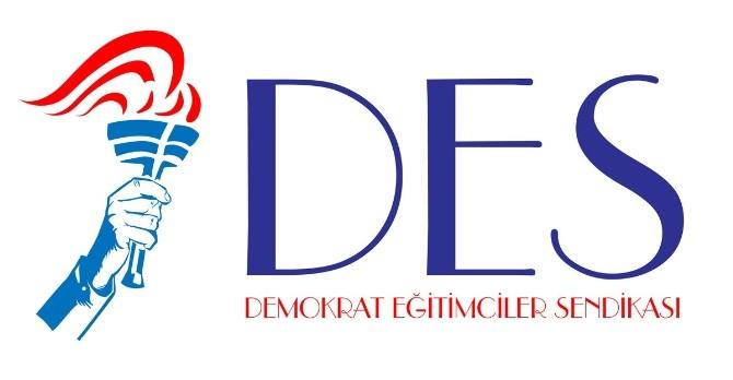 Türkiye'nin Öğretmen Yetiştirme, Atama Ve İstihdam Politikalarını Geliştirmesi Gerekiyor!
