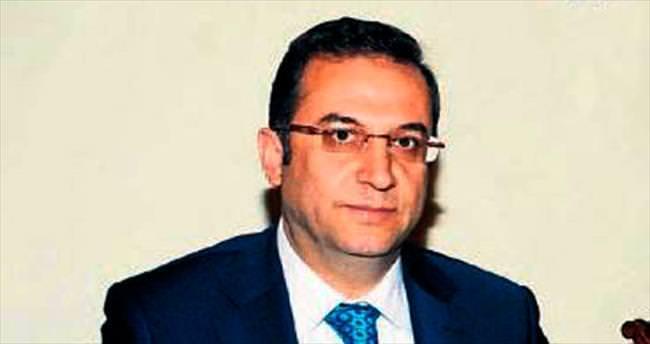 Türkiye'nin güvenine mazhar bir gazete