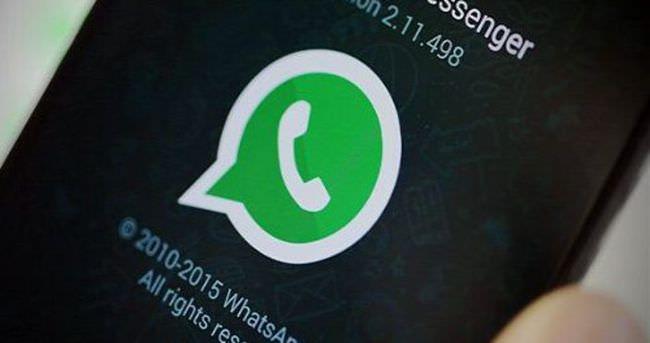 WhatsApp Android kullanıcılarını uyaracak!