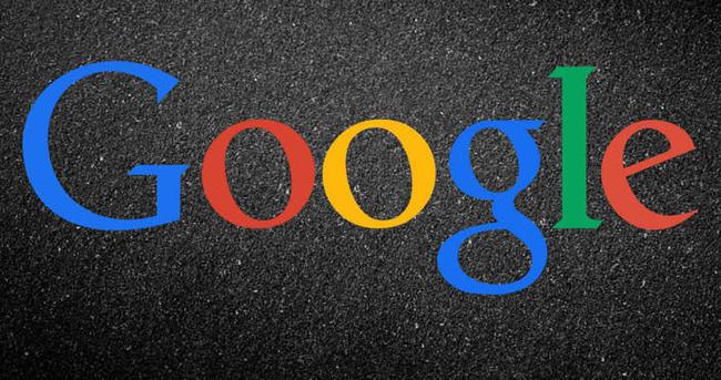 Google'da eski arama geçmişinize ulaşabilirsiniz