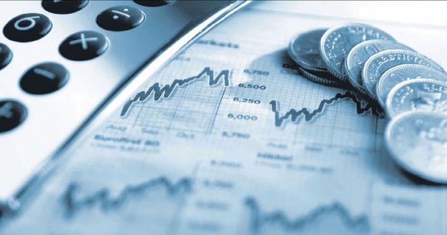 Sağlıklı bankacılık büyümeyi hızlandırır