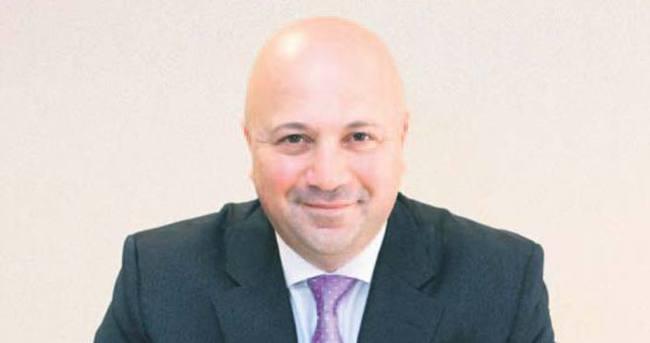 Turkcell Genel Müdürü Terzioğlu: Kurallar baştan yazılıyor