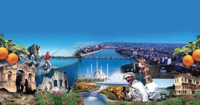 Adana'da bir şey değişti her şey değişti