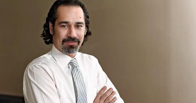 Mehmet Ali Akarca: Telekom sektörü itici güç olacak