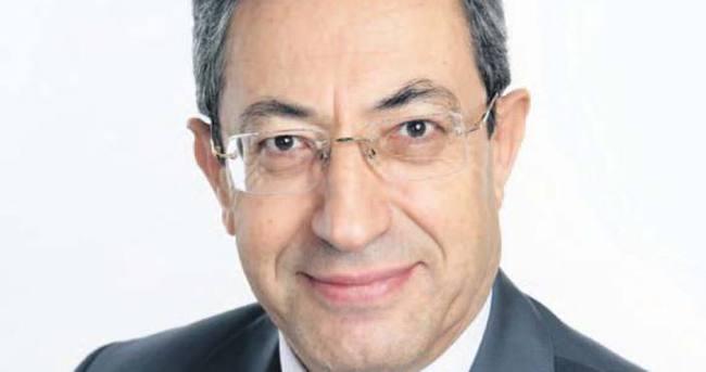 Yusuf Ata: Rekabet Türkiye'ye hız kazandıracak