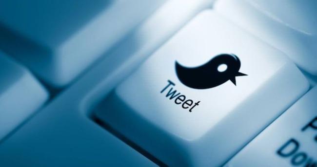 Twitter şiddet önlemlerini açıkladı