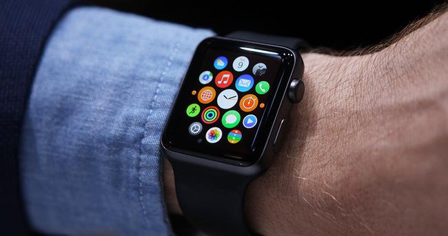 Apple Watch Türkiye'ye ne zaman geliyor!