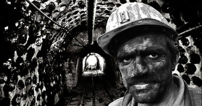 Madenciye 2 gün tatil müjdesi