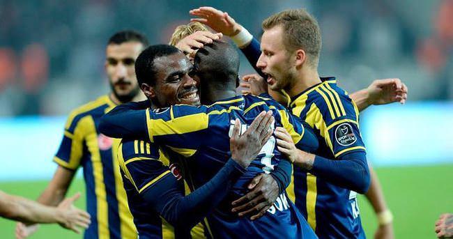 Fenerbahçe yönetiminden şok istek