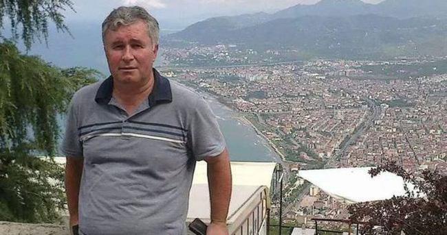 Emekliliğine 4 ay kalan astsubay intihar etti