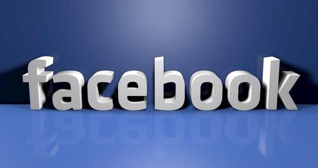 Facebook kullanıcıları bu uygulamaya dikkat !