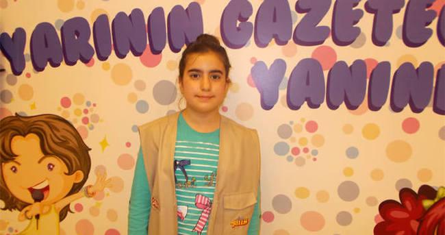 23 Nisan Çocuk Bayramı Minopolis'te coşkuyla kutlandı