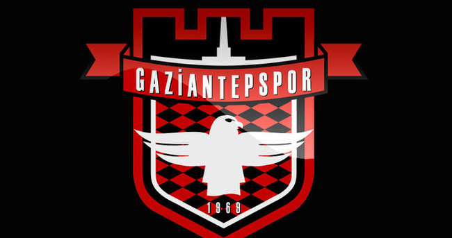 Gaziantepspor 46 yaşında