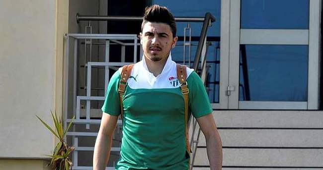 Bursaspor'un 3 yıldızına zam