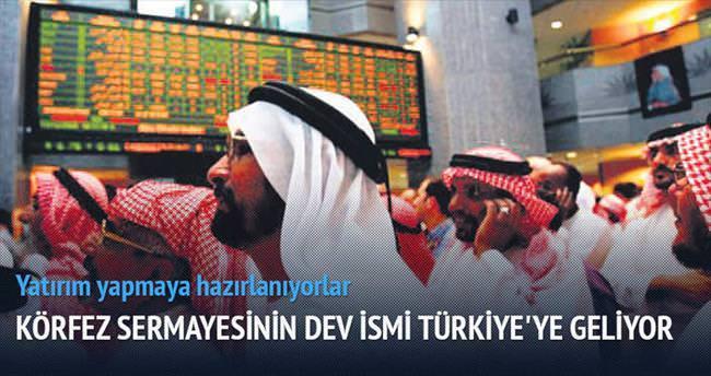 Bahreynli Tadhamon Türkiye'ye geliyor