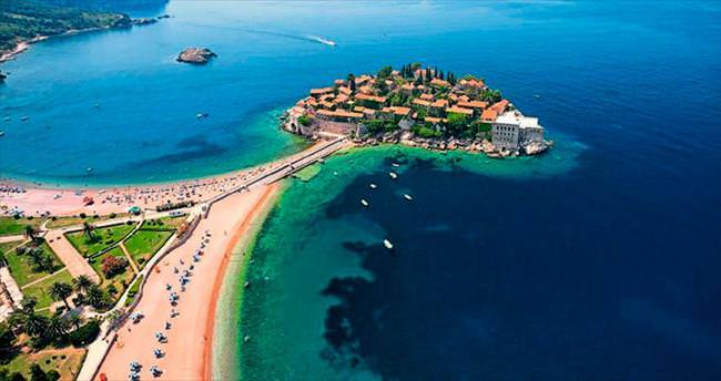 Karadağdaki tatil köyleri: açıklamalar ve fiyatlar