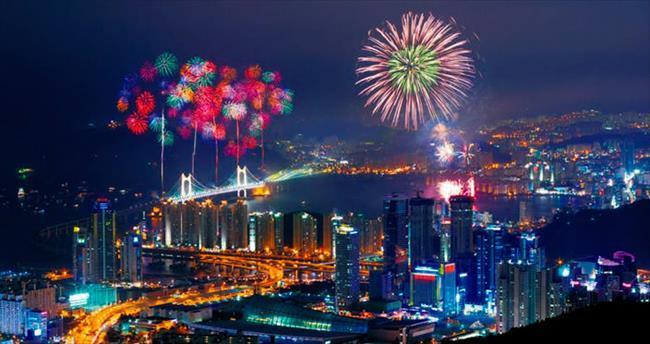 Uzak coğrafyaların yakın kültürü: Güney Kore