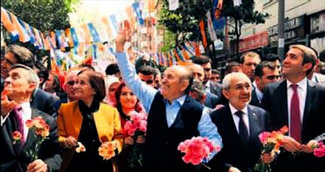 İstanbul dünyanın en temiz kenti