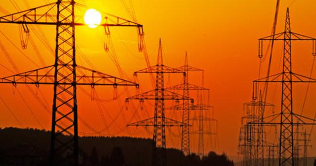 İstanbul'da bazı ilçelerde elektrik kesilecek