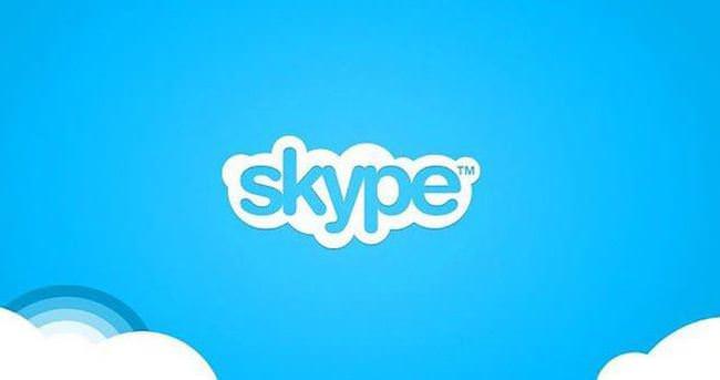 Skype'a Apple Watch desteği geldi