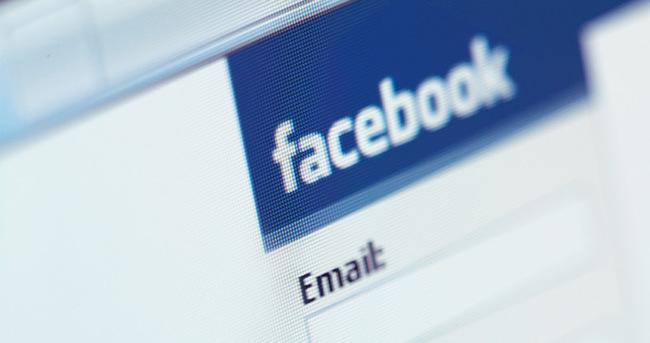 Facebook, YouTube'u geçiyor!