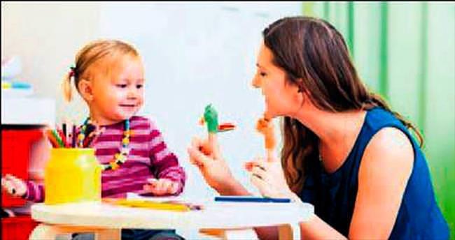 Kidex'te aileler için etkinlik şöleni