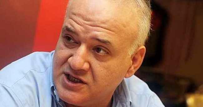 Ahmet Çakar: Şampiyon belli oldu bile