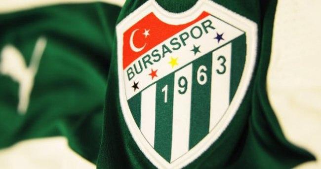 Bursaspor'da kongre süreci