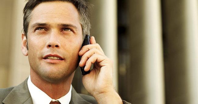 Telefonlara şimdi de kulak izi kilidi geliyor!