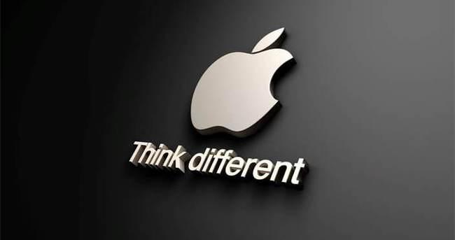 Apple, iPhone ve Mac ile gülecek!