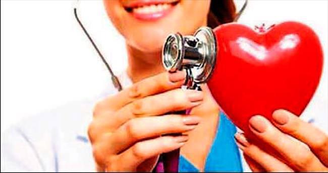 Her çarpıntı kalp krizi demek değil
