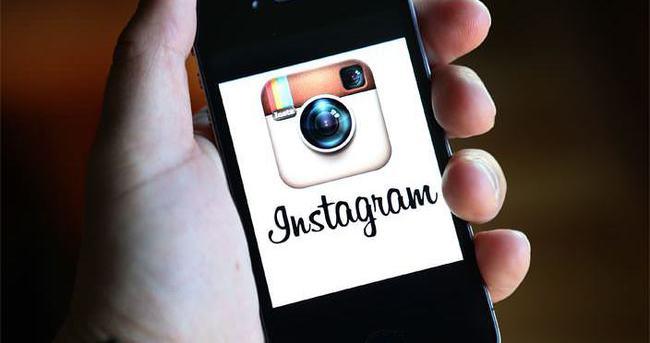 Instagram'a yeni filtreler geldi