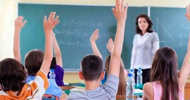Özel okulların yüzde 40'a varan zam oyunu