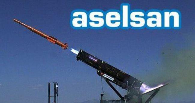 NATO-ASELSAN işbirliği