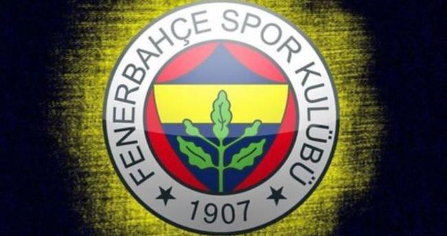 Fenerbahçe Winnicki ile yollarını ayırdı