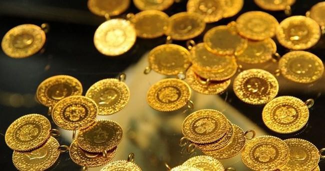 Altın fiyatları nasıl?