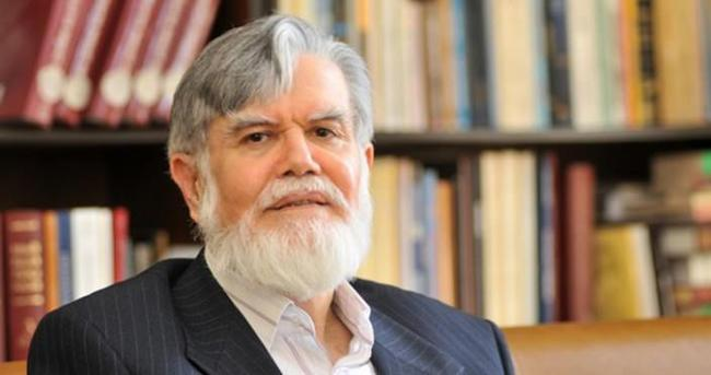 Yazar Mehmet Serhan Tayşi vefat etti