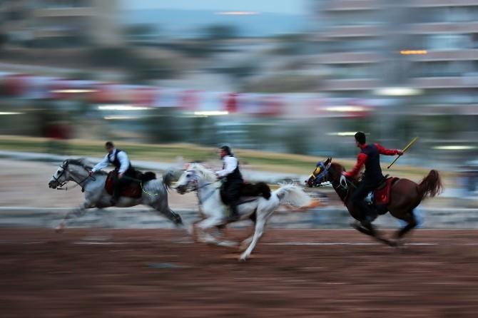 Atatürk Üniversitesi Iv. Ulusal Fotoğraf Yarışması Sonuçlandı