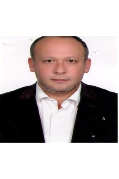 Darıca Belediyesinde İltekin Başkan Yardımcılığına Getirildi