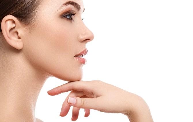 Boyun Güzelliğine Ameliyatsız Çözümler
