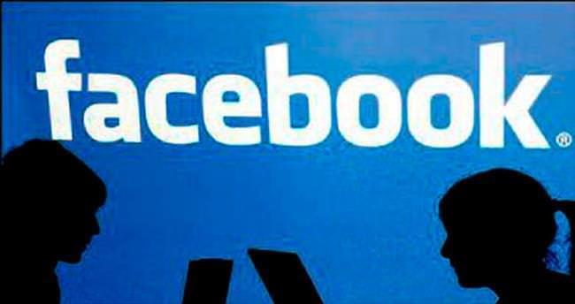 700 milyon Facebook'lu görüntülü konuşacak