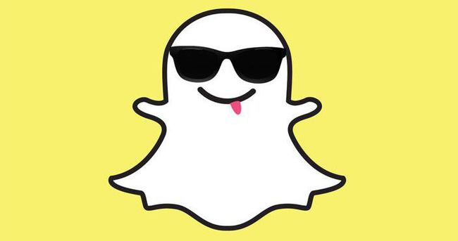 Snapchat haberciliğe başladı