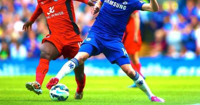 Leicester City – Chelsea İngiltere Premiere Lig maçı ne zaman saat kaçta hangi kanalda