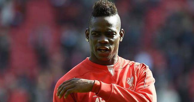 Balotelli'nin tek golü 19 milyon sterlin!