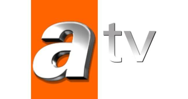 ATV canlı TV izle - Atv yayın akışı (25 - 31 Mayıs) izle