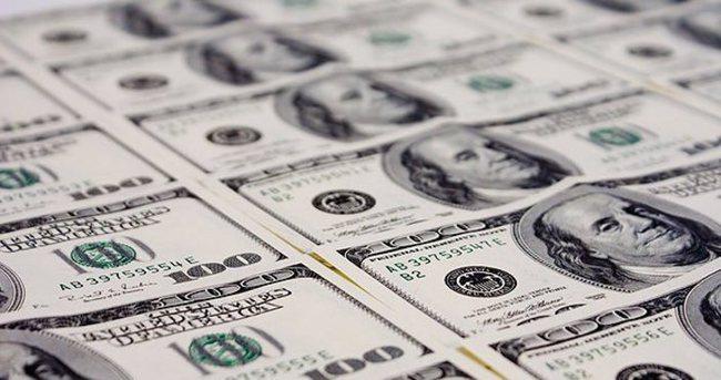 Türkiye'ye 1 milyar dolarlık yatırım yapacak