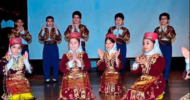 Adana Final'den Anadolu Esintileri